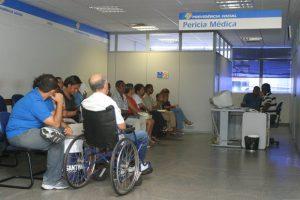 Read more about the article Compartilhamento de informações na fiscalização de Medicina e Segurança do Trabalho