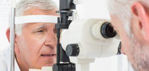 Read more about the article Trabalhador que perdeu visão por acidente receberá indenização por dano moral