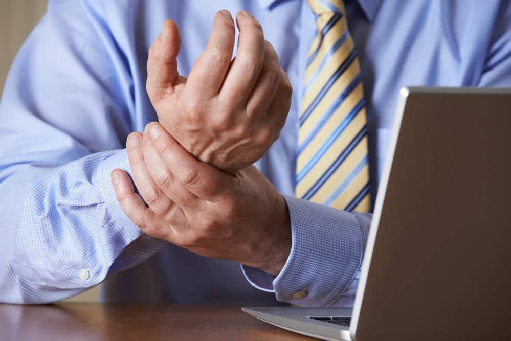 You are currently viewing Como lidar e prever riscos de acidentes de funcionários?