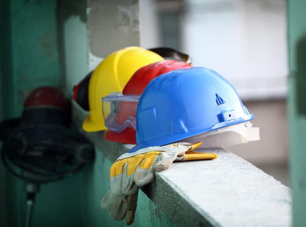 You are currently viewing Como ter uma prevenção de acidentes de trabalho eficaz?