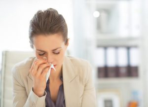 Read more about the article Os pontos negativos no afastamento do trabalho de um funcionário