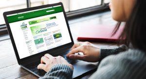 Read more about the article Módulo eSocial para todas as empresas