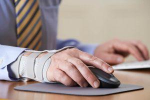 Read more about the article O que é caracterizado como acidente de trabalho ?