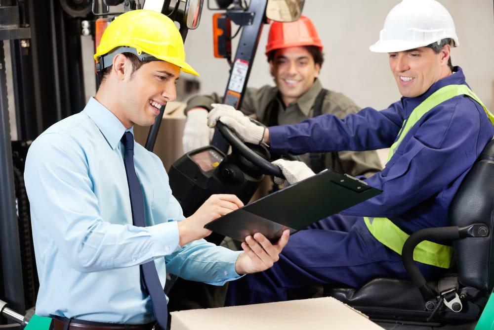 You are currently viewing Como montar uma CIPA na empresa? Aprenda!