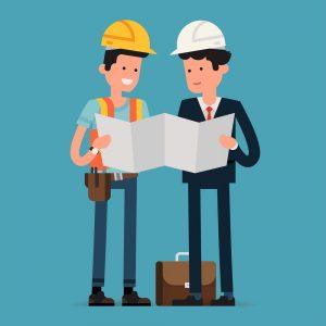 Read more about the article Como fazer uma gestão eficiente de prevenção de acidentes de trabalho?