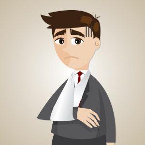 Read more about the article Doença do trabalho: conheça as 5 mais comuns